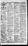 Westminster Gazette Saturday 22 October 1921 Page 5
