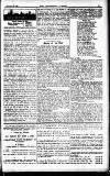 Westminster Gazette Saturday 22 October 1921 Page 7