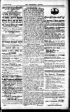 Westminster Gazette Saturday 22 October 1921 Page 9