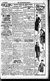 Westminster Gazette Monday 24 October 1921 Page 3