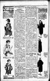 Westminster Gazette Monday 24 October 1921 Page 4