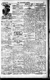 Westminster Gazette Monday 24 October 1921 Page 5