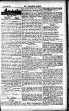 Westminster Gazette Monday 24 October 1921 Page 7