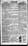 Westminster Gazette Monday 24 October 1921 Page 8