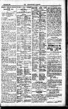 Westminster Gazette Monday 24 October 1921 Page 9
