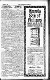 Westminster Gazette Tuesday 25 October 1921 Page 3