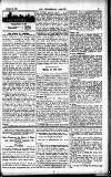 Westminster Gazette Tuesday 25 October 1921 Page 7