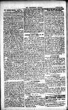 Westminster Gazette Tuesday 25 October 1921 Page 8