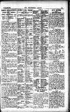 Westminster Gazette Tuesday 25 October 1921 Page 9