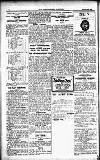 Westminster Gazette Tuesday 25 October 1921 Page 10