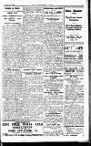 Westminster Gazette Wednesday 26 October 1921 Page 3