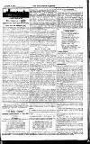 Westminster Gazette Wednesday 26 October 1921 Page 7