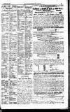 Westminster Gazette Wednesday 26 October 1921 Page 9