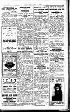 Westminster Gazette Thursday 27 October 1921 Page 3