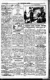 Westminster Gazette Thursday 27 October 1921 Page 5