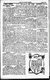 Westminster Gazette Thursday 27 October 1921 Page 6