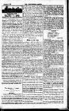 Westminster Gazette Thursday 27 October 1921 Page 7