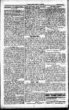 Westminster Gazette Thursday 27 October 1921 Page 8