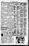 Westminster Gazette Thursday 27 October 1921 Page 9