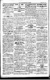 Westminster Gazette Friday 28 October 1921 Page 2