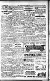 Westminster Gazette Friday 28 October 1921 Page 3