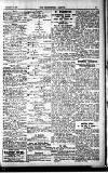 Westminster Gazette Friday 28 October 1921 Page 5