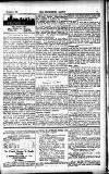 Westminster Gazette Friday 28 October 1921 Page 7