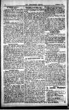 Westminster Gazette Friday 28 October 1921 Page 8