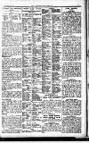 Westminster Gazette Friday 28 October 1921 Page 9