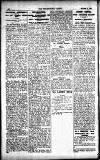 Westminster Gazette Friday 28 October 1921 Page 10