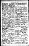 Westminster Gazette Saturday 29 October 1921 Page 2