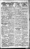 Westminster Gazette Saturday 29 October 1921 Page 3