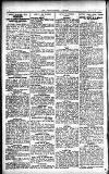 Westminster Gazette Saturday 29 October 1921 Page 4