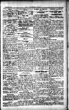 Westminster Gazette Saturday 29 October 1921 Page 5