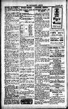 Westminster Gazette Saturday 29 October 1921 Page 6