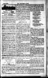 Westminster Gazette Saturday 29 October 1921 Page 7