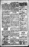Westminster Gazette Saturday 29 October 1921 Page 8
