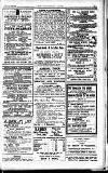 Westminster Gazette Saturday 29 October 1921 Page 9