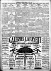 Westminster Gazette Monday 01 May 1922 Page 5
