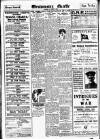 Westminster Gazette Thursday 31 August 1922 Page 12