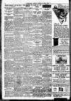 Westminster Gazette Tuesday 24 July 1923 Page 8