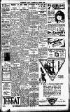 Westminster Gazette Thursday 31 January 1924 Page 3