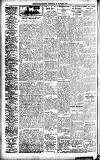 Westminster Gazette Thursday 31 January 1924 Page 4