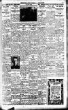 Westminster Gazette Thursday 31 January 1924 Page 5