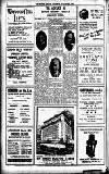 Westminster Gazette Thursday 31 January 1924 Page 6