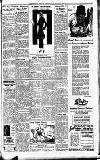 Westminster Gazette Thursday 31 January 1924 Page 7