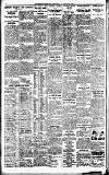 Westminster Gazette Thursday 31 January 1924 Page 8