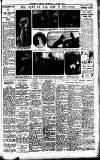 Westminster Gazette Thursday 31 January 1924 Page 9