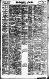 Westminster Gazette Thursday 31 January 1924 Page 10