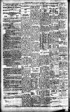 Westminster Gazette Monday 19 May 1924 Page 2